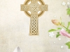 celtic-cross-with-flowers